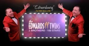 edwardstwins
