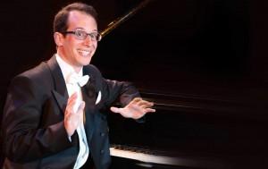 big-richard-piano